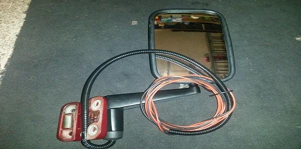 Vnt Turbo Defender 300tdi